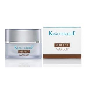 Kraeuterhof-Perfect_Make-Up-30ml EAN 4075700105078