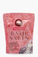 Elysium Spa vannisool Himaalaja soolaga, 1kg