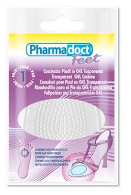 pharmadoct-jalapäka-geelpadi