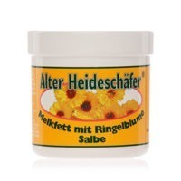 Alter Heideschäfer saialillesalv. 250 ml