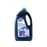 Blux pesupesemisgeel tumedale pesule. 1500 ml