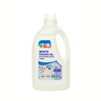 Blux pesupesemisgeel valgele pesule. 1500 ml