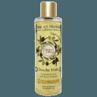 Jeanne en Provence oliivi dušiõli. 250 ml
