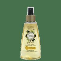 Jeanne en Provence oliivi kuivõli kehale ja juustele. 150 ml