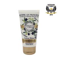 Jeanne en Provence oliivi kätekreem, 75 ml