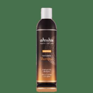 ahuhu-shampoon-kofeiiniga