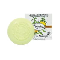 Jeanne en Provence tsitruse tükiseep. 100 g