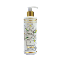JASMIN SECRET Ihupiim 250 ML