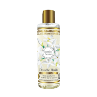 JASMIN SECRET Dušiõli 250 ML