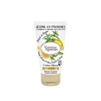 Jeanne en Provence tsitruse kätekreem. 75 ml