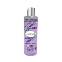 Jeanne en Provence lavendli dušiõli. 250 ml