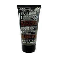 Basic Essentiel läbipaistev raseerimisgeel meestele. 150 ml