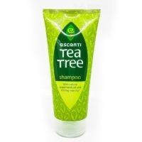 Shampoon Teepuu 200ml