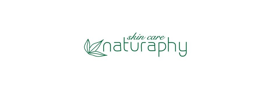 Naturaphy