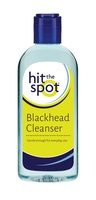 Hit the Spot mustpeade puhastusvesi, 200ML