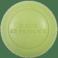Jeanne en Provence seepide kinkekomplekt