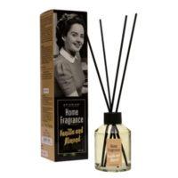 Apiarium vanilje ja mandli ruumilõhnastaja. 100 ml