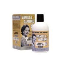 Apiarium vanilje ja mandli dušigeel, 300 ml