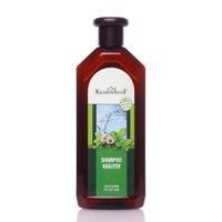 Kräuterhof kõõmavastane šampoon ürtidega, 500ml