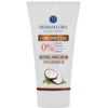 Dermaflora-kätekreem-kookosõliga