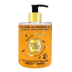 Jeanne-en-Provence_mee-vedelseep