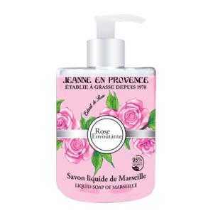 Jeanne-en-Provence_roosi-vedelseep