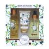 Jeanne-en-Provence_oliivi-kinkekomplekt_343075004146
