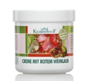 krauterhof-punase-viinapuu-kreem