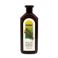 Vannivaht rosmariiniga, 500 ml