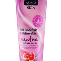 Nuage roosa greibi ja arbuusi kooriv dušigeel. 200 ml