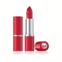 Bell huulepulk Colour Lipstick. Toon 04