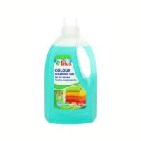Blux pesupesemisgeel värvilisele pesule. 1500 ml