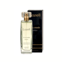 Lazell tualettvesi naistele edT A La Mode Women. 100 ml