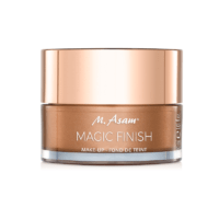 MAGIC FINISH Jumestusvaht 30ml