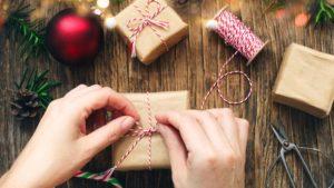 Jõulukinkide soovitused Startlan tiimilt