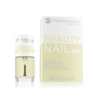 Bell HYPOAllergenic küüneõli Beauty Nail