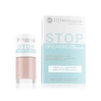 Bell HYPOAllergenic küünetugevdaja Stop Breaking Nail