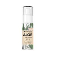 Bell HYPOAllergenic Aloe BB kreem SPF 15 toon 01