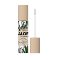 Bell HYPOAllergenic Aloe silma peitekreem SPF 20 toon 01