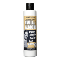Apiarium intiimpesugeel Vanilje ja Mandel, 200 ml