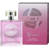 Lazell parfüümvesi Varsovie for Women 100 ml