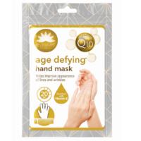 Elysium Spa Q10 kätemask